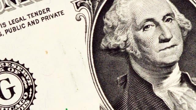 Dollar animation