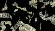Banconote del dollaro#2 HD