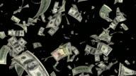 Dollar #20 HD r