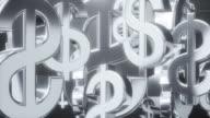 Dollar Roll SILVER