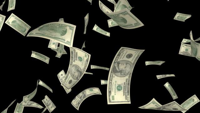 TEN Dollars #1 + ALPHA HD