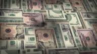 Dollars Burn to Reveal DEBT