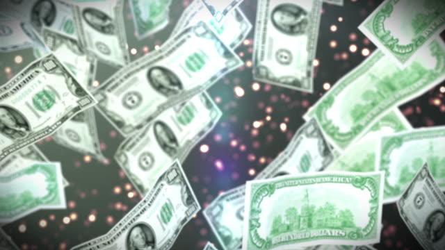 Dollars (Loopable)