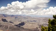 dolly motion of the grand canyon national park view