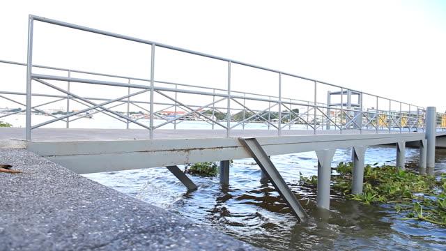 HD DOLLY: River Hafen