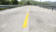 HD Dolly:Road surface