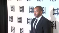 Donald Faison at 62nd Annual ACE Eddie Awards on 2/18/12 in Los Angeles CA