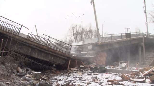 Donetsk area of heavy fighting for the airport