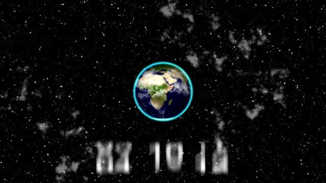 Doomsday 21. December 2012