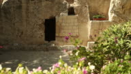HD Nähe des Gartens