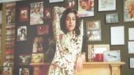 Dos anos despues de su muerte accidental a los 27 anos cantante britanica Amy Winehouse es protagonista de una exhibicion en Londres dedicada a su...