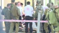 Dos palestinos murieron este viernes por disparos del ejercito israeli en Cisjordania y en Gaza y otro resulto herido y capturado al tratar de...