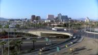 Down Town Phoenix