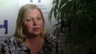 Dr Kristy Bradley with the Oklahoma State Department of Health explains the Enterovirus D68 outbreak