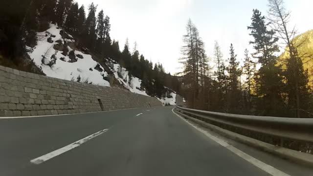 Driving (HD)