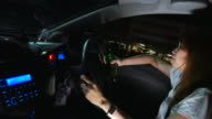 Drunk and drive