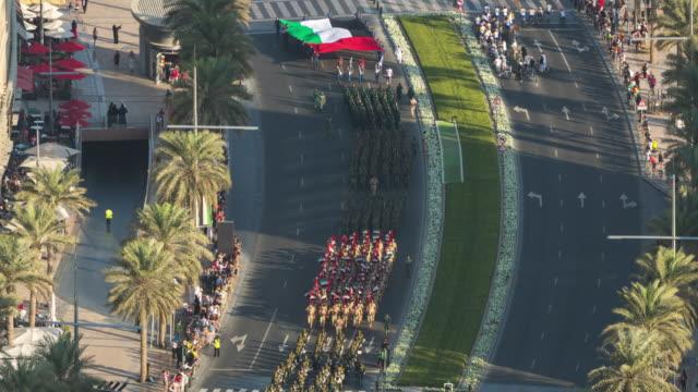 Dubai National Day Parade