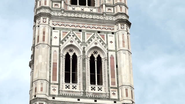 HD: Duomo Cathedral, Florence