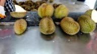 Durian ultra hd