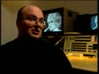 Dusty Springfield dies ITN Mat Snow interview SOT Dusty can be credited with helping to change the sound of British music at the time