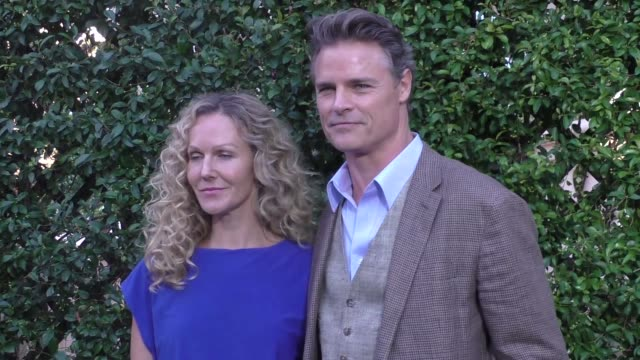 dylan neal opens up about his married life wife becky