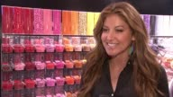 CLEAN Dylan's Candy Bar Union Square Grand Opening at Dylan's Candy Bar on September 1 2015 in New York City