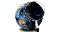 Earth Magnify | Global Search