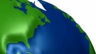 Earth Model