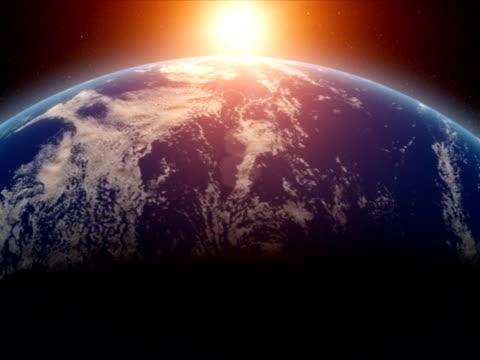 Earth #11 NTSC
