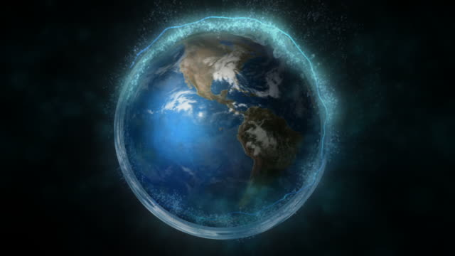 EARTH_reveal HD