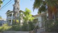 East Los Angeles Neighborhoods - Day
