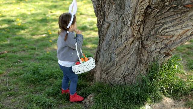 Easter is fun