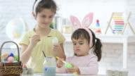 Easter Sisters