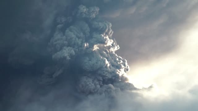 Ecuador has declared a state of alert for towns and village around Tungurahua volcano and evacuated hundreds of residents after the volcano which has...