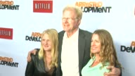 Ed Begley Jr at Netflix's Arrested Development Season Four Los Angeles Premiere 4/29/2013 in Hollywood CA