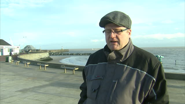 Ed Miliband's accused the Conservatives of complacency failure and five years of denial when it comes to improving living standards The Labour leader...