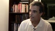 Eduardo Cardozo abogado defensor de la suspendida presidenta de Brasil Dilma Rousseff afirmo en entrevista con AFP que buscara apelar a la historia...
