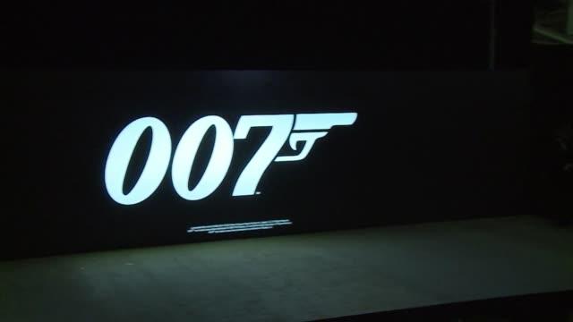 El agente 007 regresa a la gran pantalla con Spectre que empezara a rodarse el lunes y tendra a Ciudad de Mexico como escenario