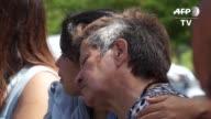El concejal opositor venezolano Carlos Garcia quien estaba preso desde diciembre de 2016 murio el domingo tras dos semanas de haber sufrido un...