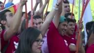El Congreso chileno aprobo este miercoles la primera ley de uniones civiles que regula la convivencia y crea un nuevo estado civil accesible a...