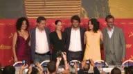 El director de la pelicula brasilena Aquarius se mostro sorprendido por la repercusion de la denuncia del martes en la alfombra roja de Cannes contra...