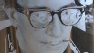 El famoso pintor Salvador Dali fallecido en 1989 fue exhumado en el marco de una investigacion ante una demanda de paternidad