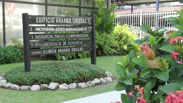 El fiscal panameno contra la delincuencia organizada Javier Caraballo descarto por el momento tomar medidas contra el bufete de abogados Mossack...