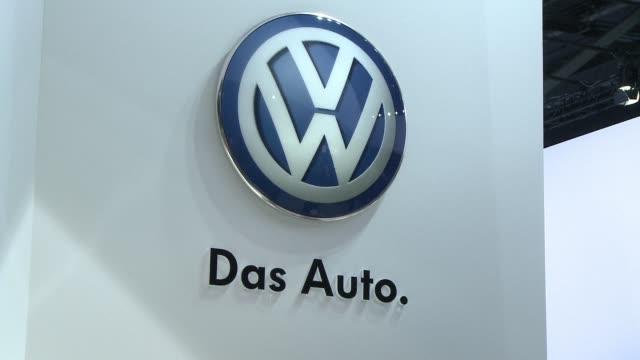 El gigante aleman Volkswagen reconocio haber equipado modelos diésel con un software que falseaba datos de emisiones contaminantes un escandalo que...