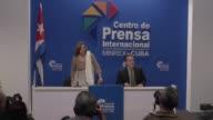 El gobierno de Cuba ve un importante paso en el avance de las relaciones bilaterales tras la decision de Estados Unidos de eliminar sus políticas...