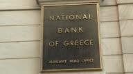El gobierno griego confirmo este miercoles que envio a sus acreedores una nueva propuesta con una serie de modificaciones a la formulada por estos...