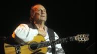 El guitarrista flamenco espanol Paco de Lucia ha fallecido en Mexico a los 66 anos anuncio este miercoles a la AFP el ayuntamiento de Algeciras su...