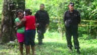 El Salvador recorded three multiple homicides in one day the worst of them the murder of six farm workers in a country property at Chalchuapa 75 km...