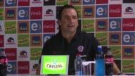 El tecnico de la seleccion chilena Juan Antonio Pizzi afirmo que el duelo entre Argentina y Chile del jueves en el Monumental de Buenos Aires es el...