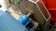Electric Turbine